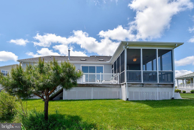 DESU139726-301696983853-2021-07-17-20-39-07 36876 Peaceful Cove | Selbyville, DE Real Estate For Sale | MLS# Desu139726  - 1st Choice Properties