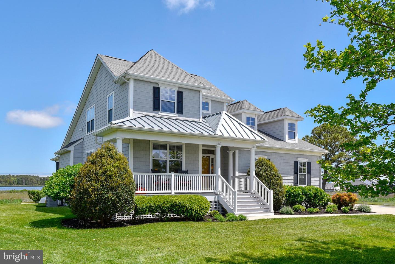 DESU139726-301696983936-2021-07-17-20-39-03 36876 Peaceful Cove | Selbyville, DE Real Estate For Sale | MLS# Desu139726  - 1st Choice Properties