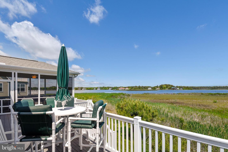 DESU139726-301696984157-2021-07-17-20-39-05 36876 Peaceful Cove | Selbyville, DE Real Estate For Sale | MLS# Desu139726  - 1st Choice Properties