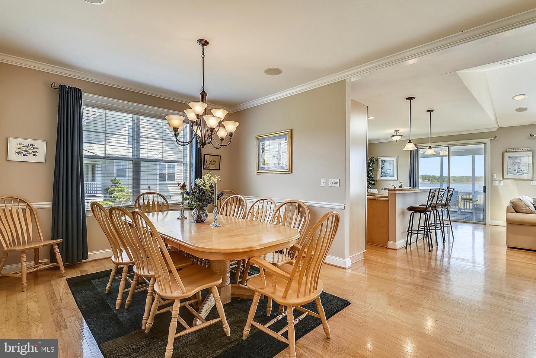 DESU139726-301696984311-2021-07-17-20-39-03 36876 Peaceful Cove | Selbyville, DE Real Estate For Sale | MLS# Desu139726  - 1st Choice Properties