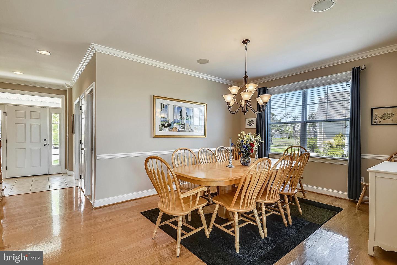 DESU139726-301696984332-2021-07-17-20-39-06 36876 Peaceful Cove | Selbyville, DE Real Estate For Sale | MLS# Desu139726  - 1st Choice Properties