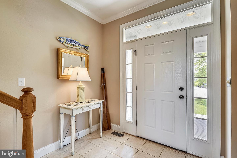 DESU139726-301696984375-2021-07-17-20-39-07 36876 Peaceful Cove | Selbyville, DE Real Estate For Sale | MLS# Desu139726  - 1st Choice Properties