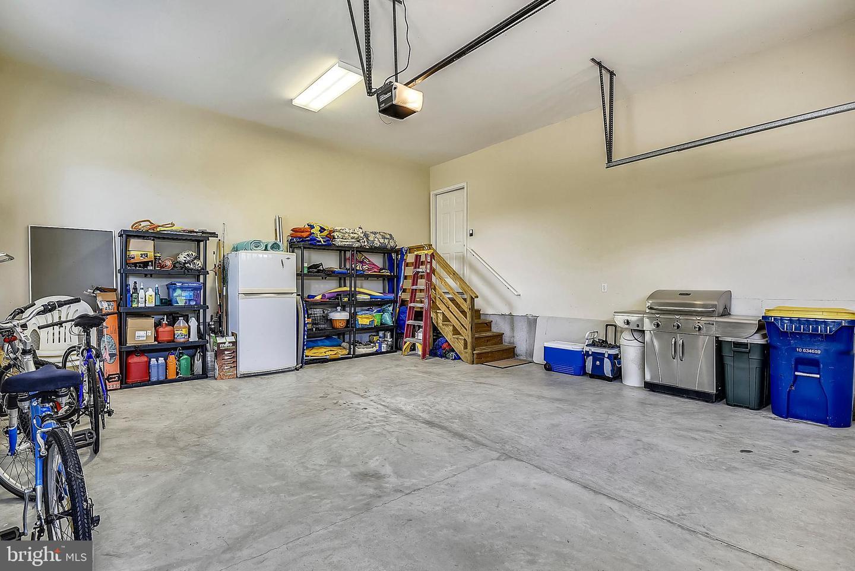 DESU139726-301696984417-2021-07-17-20-39-06 36876 Peaceful Cove | Selbyville, DE Real Estate For Sale | MLS# Desu139726  - 1st Choice Properties