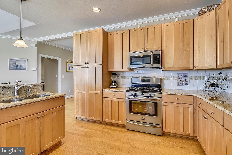 DESU139726-301696984456-2021-07-17-20-39-03 36876 Peaceful Cove | Selbyville, DE Real Estate For Sale | MLS# Desu139726  - 1st Choice Properties