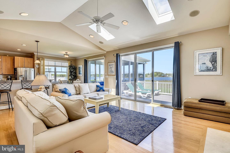 DESU139726-301696984529-2021-07-17-20-39-02 36876 Peaceful Cove | Selbyville, DE Real Estate For Sale | MLS# Desu139726  - 1st Choice Properties