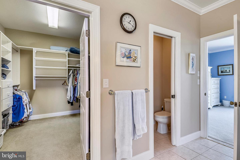 DESU139726-301696984605-2021-07-17-20-39-06 36876 Peaceful Cove | Selbyville, DE Real Estate For Sale | MLS# Desu139726  - 1st Choice Properties