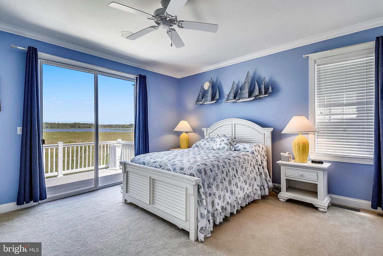 DESU139726-301696984620-2021-07-17-20-39-07 36876 Peaceful Cove | Selbyville, DE Real Estate For Sale | MLS# Desu139726  - 1st Choice Properties