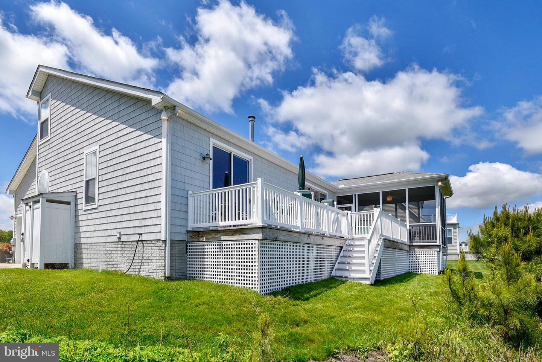 DESU139726-301696984655-2021-07-17-20-39-04 36876 Peaceful Cove | Selbyville, DE Real Estate For Sale | MLS# Desu139726  - 1st Choice Properties
