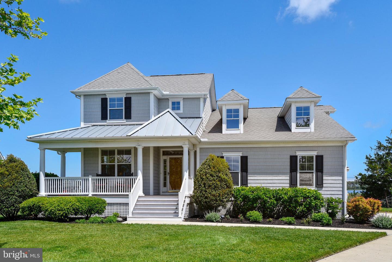 DESU139726-301696984725-2021-07-17-20-39-04 36876 Peaceful Cove | Selbyville, DE Real Estate For Sale | MLS# Desu139726  - 1st Choice Properties