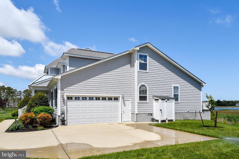 DESU139726-301696984981-2021-07-17-20-39-04 36876 Peaceful Cove | Selbyville, DE Real Estate For Sale | MLS# Desu139726  - 1st Choice Properties