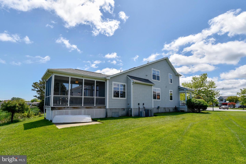 DESU139726-301696985005-2021-07-17-20-39-04 36876 Peaceful Cove | Selbyville, DE Real Estate For Sale | MLS# Desu139726  - 1st Choice Properties
