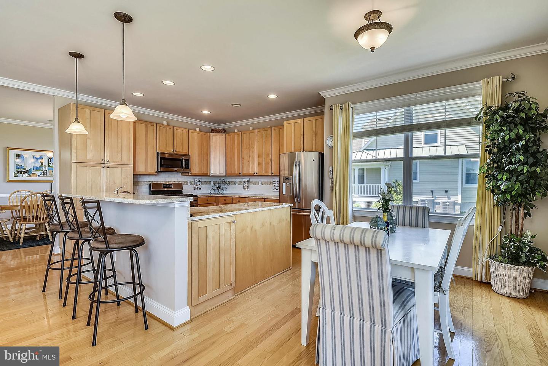 DESU139726-301696985139-2021-07-17-20-39-07 36876 Peaceful Cove | Selbyville, DE Real Estate For Sale | MLS# Desu139726  - 1st Choice Properties