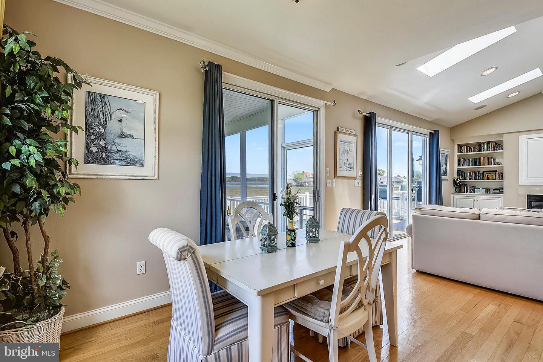 DESU139726-301696985185-2021-07-17-20-39-06 36876 Peaceful Cove | Selbyville, DE Real Estate For Sale | MLS# Desu139726  - 1st Choice Properties