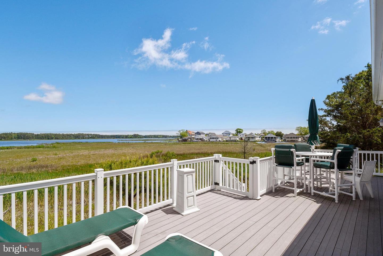DESU139726-301696985243-2021-07-17-20-39-03 36876 Peaceful Cove | Selbyville, DE Real Estate For Sale | MLS# Desu139726  - 1st Choice Properties