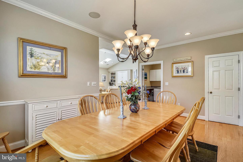 DESU139726-301696985508-2021-07-17-20-39-04 36876 Peaceful Cove | Selbyville, DE Real Estate For Sale | MLS# Desu139726  - 1st Choice Properties
