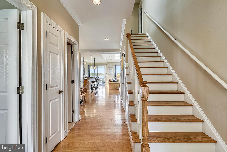 DESU139726-301696985597-2021-07-17-20-39-03 36876 Peaceful Cove | Selbyville, DE Real Estate For Sale | MLS# Desu139726  - 1st Choice Properties