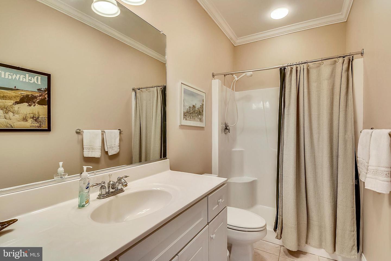 DESU139726-301696985717-2021-07-17-20-39-06 36876 Peaceful Cove | Selbyville, DE Real Estate For Sale | MLS# Desu139726  - 1st Choice Properties