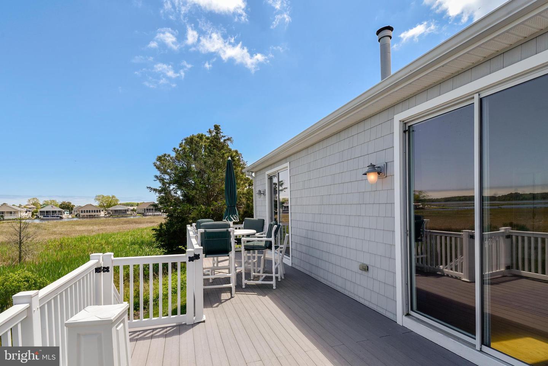 DESU139726-301696985793-2021-07-17-20-39-02 36876 Peaceful Cove | Selbyville, DE Real Estate For Sale | MLS# Desu139726  - 1st Choice Properties