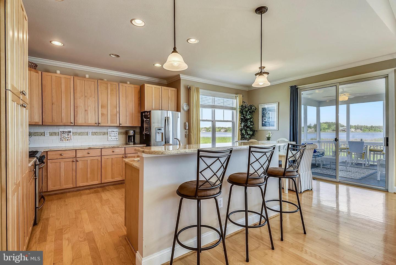 DESU139726-301696986002-2021-07-17-20-39-04 36876 Peaceful Cove | Selbyville, DE Real Estate For Sale | MLS# Desu139726  - 1st Choice Properties