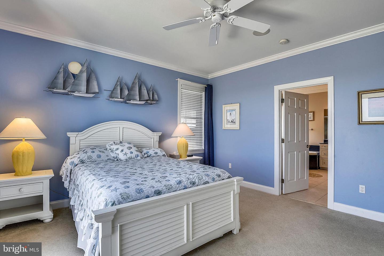 DESU139726-301696986411-2021-07-17-20-39-07 36876 Peaceful Cove | Selbyville, DE Real Estate For Sale | MLS# Desu139726  - 1st Choice Properties