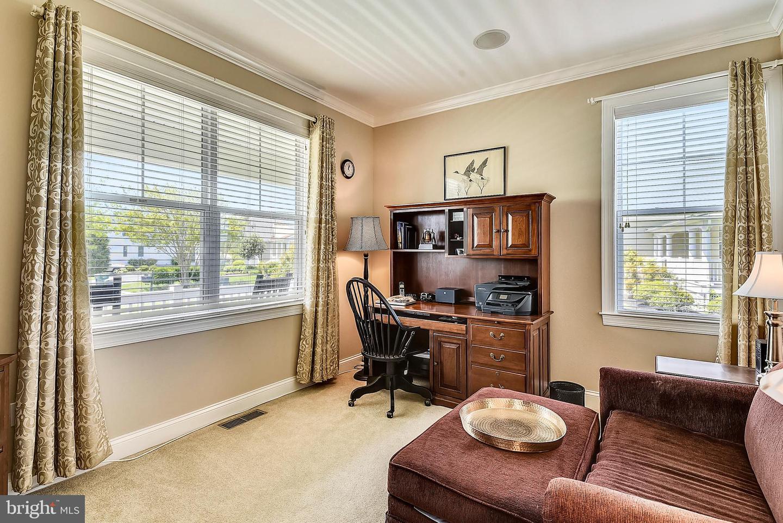 DESU139726-301696986436-2021-07-17-20-39-05 36876 Peaceful Cove | Selbyville, DE Real Estate For Sale | MLS# Desu139726  - 1st Choice Properties
