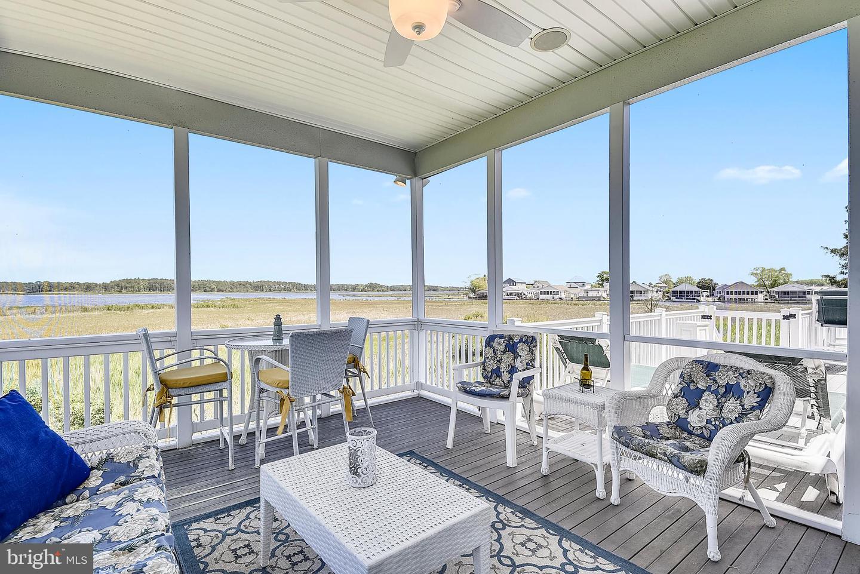 DESU139726-301696986600-2021-07-17-20-39-02 36876 Peaceful Cove | Selbyville, DE Real Estate For Sale | MLS# Desu139726  - 1st Choice Properties