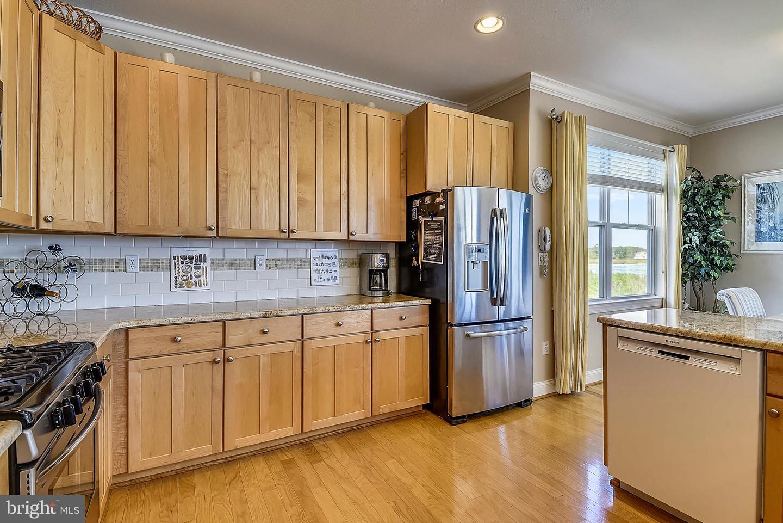 DESU139726-301696986826-2021-07-17-20-39-02 36876 Peaceful Cove | Selbyville, DE Real Estate For Sale | MLS# Desu139726  - 1st Choice Properties