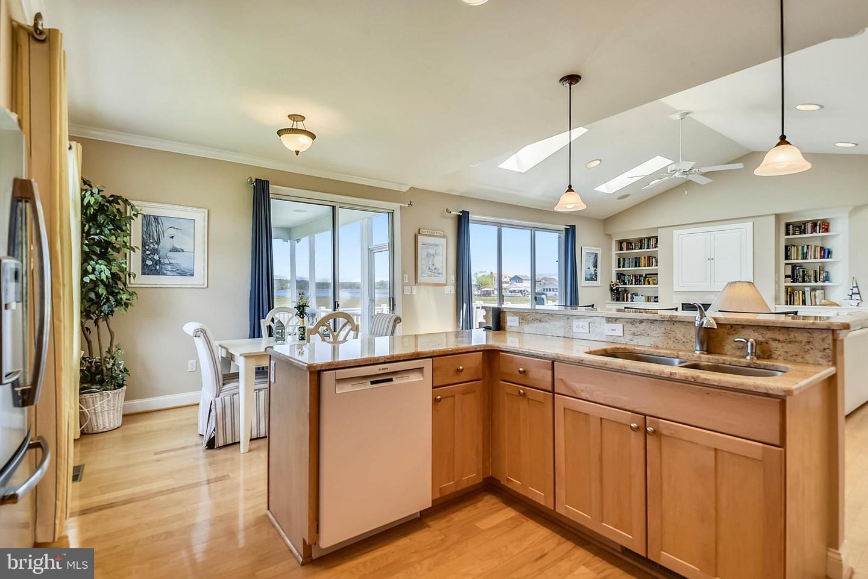 DESU139726-301696986879-2021-07-17-20-39-03 36876 Peaceful Cove | Selbyville, DE Real Estate For Sale | MLS# Desu139726  - 1st Choice Properties