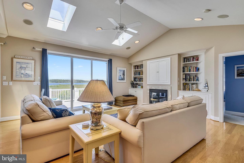 DESU139726-301696986905-2021-07-17-20-39-06 36876 Peaceful Cove | Selbyville, DE Real Estate For Sale | MLS# Desu139726  - 1st Choice Properties