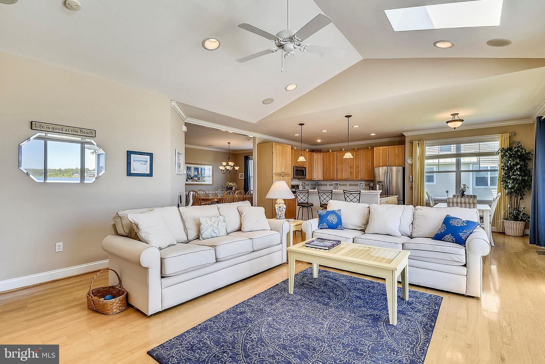 DESU139726-301696986994-2021-07-17-20-39-06 36876 Peaceful Cove | Selbyville, DE Real Estate For Sale | MLS# Desu139726  - 1st Choice Properties