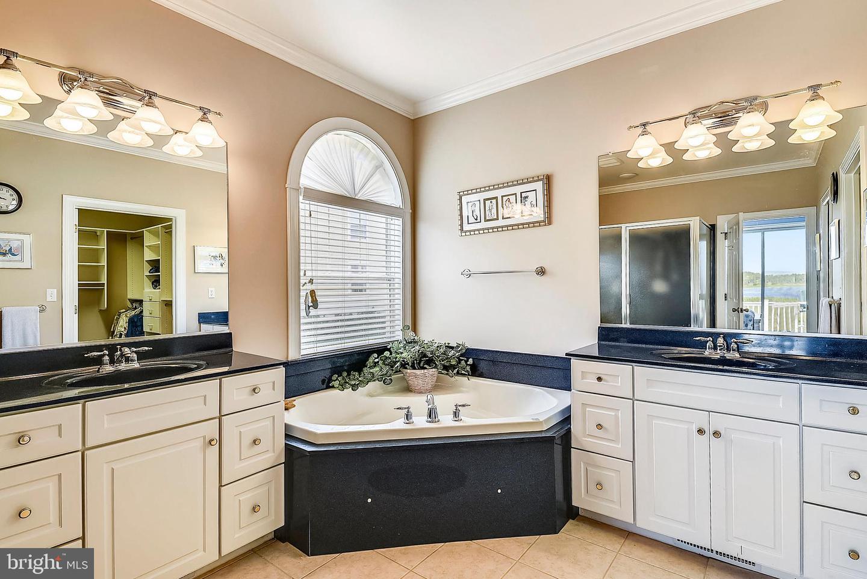 DESU139726-301696987117-2021-07-17-20-39-02 36876 Peaceful Cove | Selbyville, DE Real Estate For Sale | MLS# Desu139726  - 1st Choice Properties