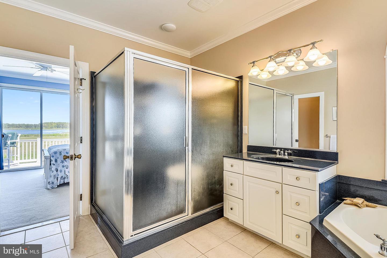 DESU139726-301696987149-2021-07-17-20-39-06 36876 Peaceful Cove | Selbyville, DE Real Estate For Sale | MLS# Desu139726  - 1st Choice Properties