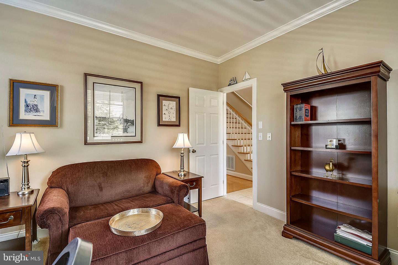 DESU139726-301696987482-2021-07-17-20-39-05 36876 Peaceful Cove | Selbyville, DE Real Estate For Sale | MLS# Desu139726  - 1st Choice Properties
