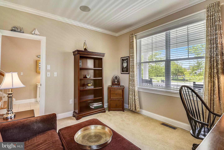 DESU139726-301696987526-2021-07-17-20-39-03 36876 Peaceful Cove | Selbyville, DE Real Estate For Sale | MLS# Desu139726  - 1st Choice Properties