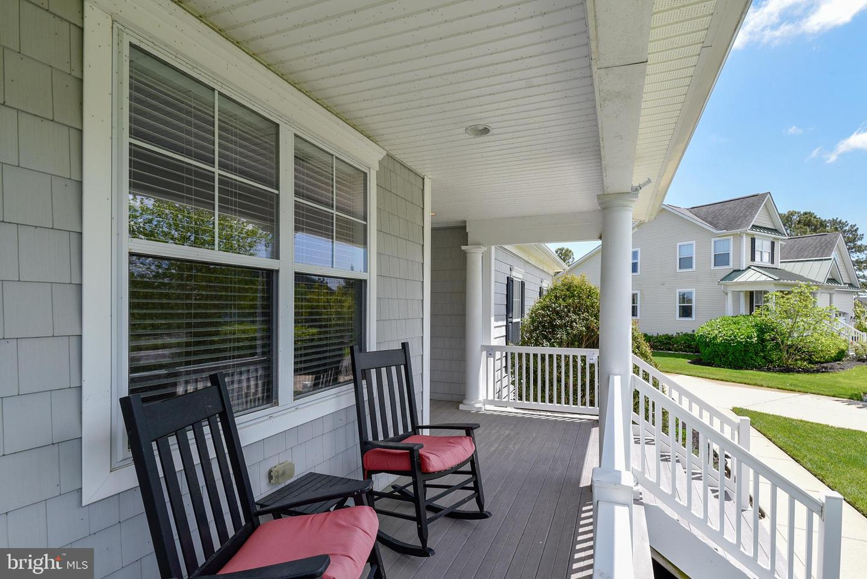 DESU139726-301696987643-2021-07-17-20-39-03 36876 Peaceful Cove | Selbyville, DE Real Estate For Sale | MLS# Desu139726  - 1st Choice Properties