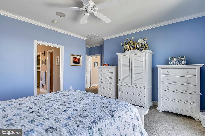 DESU139726-301696987657-2021-07-17-20-39-06 36876 Peaceful Cove | Selbyville, DE Real Estate For Sale | MLS# Desu139726  - 1st Choice Properties