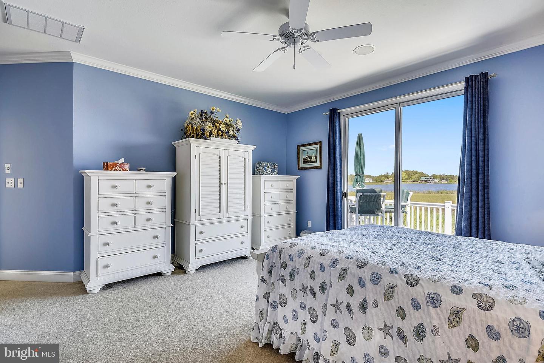 DESU139726-301696987685-2021-07-17-20-39-07 36876 Peaceful Cove | Selbyville, DE Real Estate For Sale | MLS# Desu139726  - 1st Choice Properties