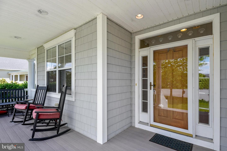 DESU139726-301696987750-2021-07-17-20-39-05 36876 Peaceful Cove | Selbyville, DE Real Estate For Sale | MLS# Desu139726  - 1st Choice Properties
