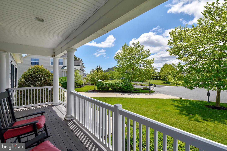 DESU139726-301696987771-2021-07-17-20-39-06 36876 Peaceful Cove | Selbyville, DE Real Estate For Sale | MLS# Desu139726  - 1st Choice Properties