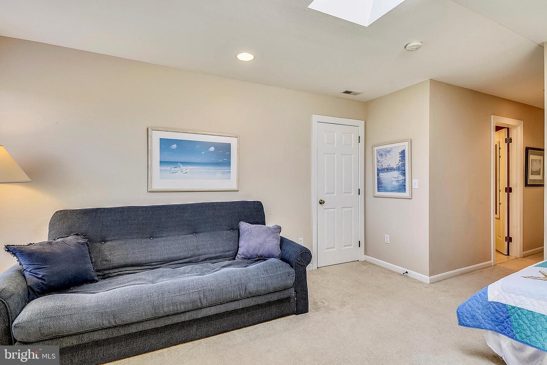 DESU139726-301696988073-2021-07-17-20-39-04 36876 Peaceful Cove | Selbyville, DE Real Estate For Sale | MLS# Desu139726  - 1st Choice Properties