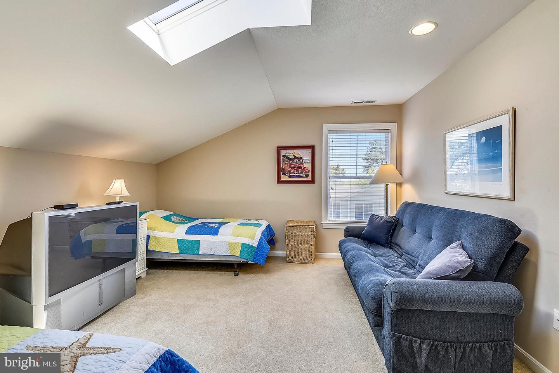 DESU139726-301696988090-2021-07-17-20-39-04 36876 Peaceful Cove | Selbyville, DE Real Estate For Sale | MLS# Desu139726  - 1st Choice Properties