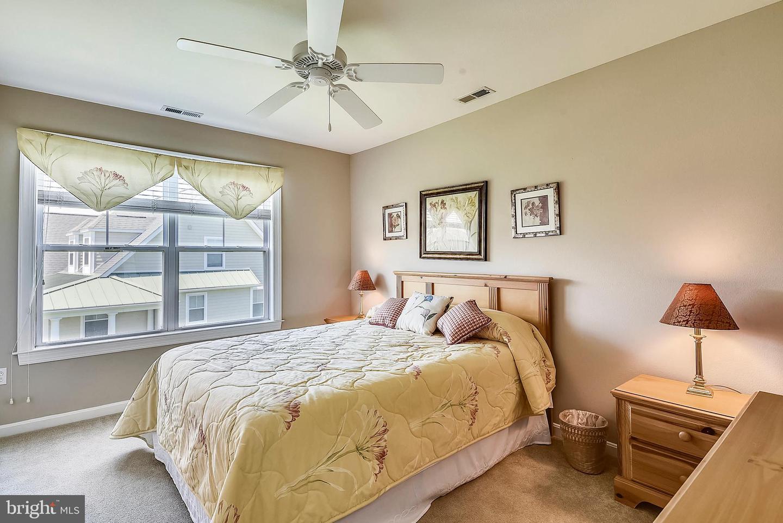 DESU139726-301696988109-2021-07-17-20-39-02 36876 Peaceful Cove | Selbyville, DE Real Estate For Sale | MLS# Desu139726  - 1st Choice Properties