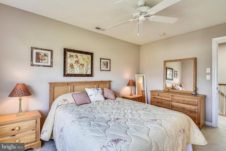DESU139726-301696988136-2021-07-17-20-39-02 36876 Peaceful Cove | Selbyville, DE Real Estate For Sale | MLS# Desu139726  - 1st Choice Properties