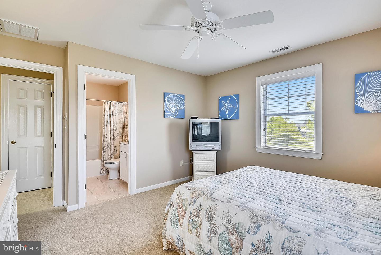 DESU139726-301696988175-2021-07-17-20-39-06 36876 Peaceful Cove | Selbyville, DE Real Estate For Sale | MLS# Desu139726  - 1st Choice Properties