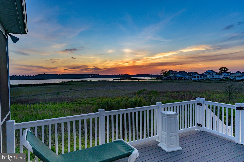 DESU139726-301696988339-2021-07-17-20-39-04 36876 Peaceful Cove | Selbyville, DE Real Estate For Sale | MLS# Desu139726  - 1st Choice Properties