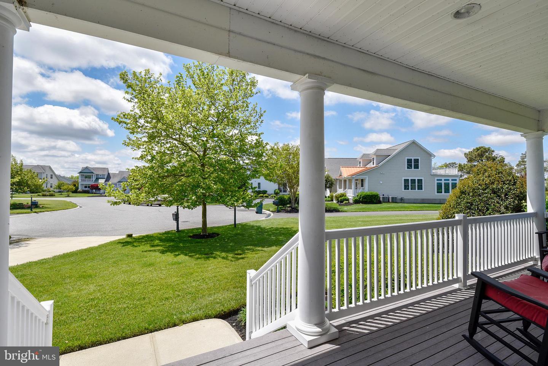 DESU139726-301696988752-2021-07-17-20-39-05 36876 Peaceful Cove | Selbyville, DE Real Estate For Sale | MLS# Desu139726  - 1st Choice Properties