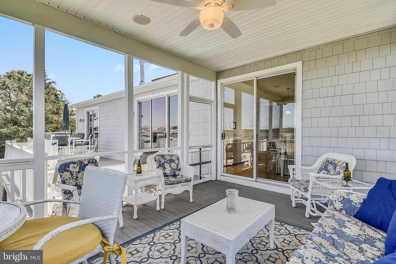 DESU139726-301696988839-2021-07-17-20-39-04 36876 Peaceful Cove | Selbyville, DE Real Estate For Sale | MLS# Desu139726  - 1st Choice Properties