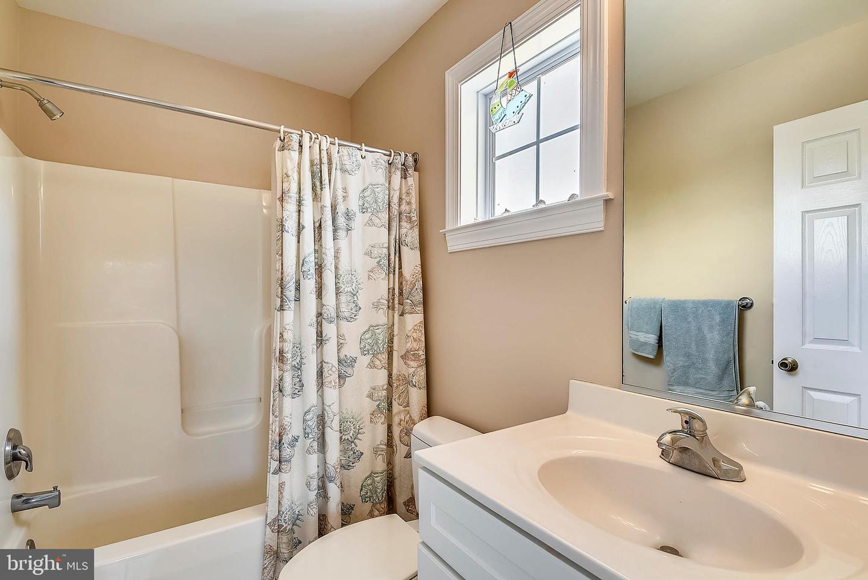 DESU139726-301696989355-2021-07-17-20-39-04 36876 Peaceful Cove | Selbyville, DE Real Estate For Sale | MLS# Desu139726  - 1st Choice Properties