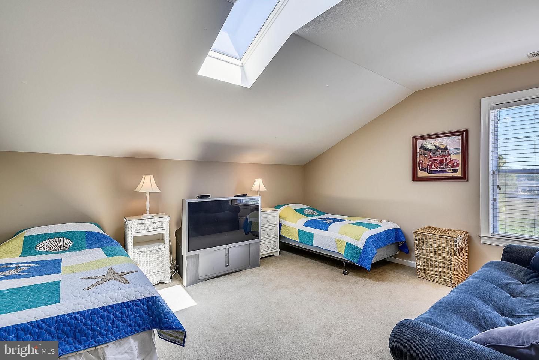 DESU139726-301696989421-2021-07-17-20-39-02 36876 Peaceful Cove | Selbyville, DE Real Estate For Sale | MLS# Desu139726  - 1st Choice Properties