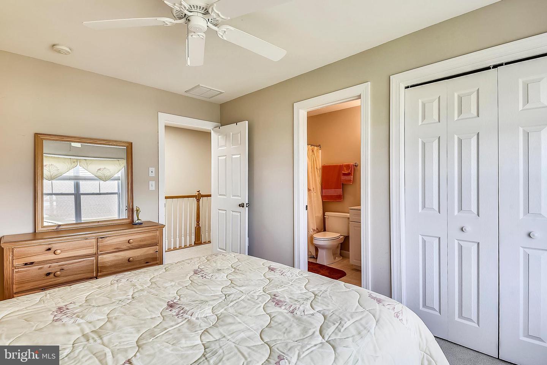 DESU139726-301696989633-2021-07-17-20-39-02 36876 Peaceful Cove | Selbyville, DE Real Estate For Sale | MLS# Desu139726  - 1st Choice Properties